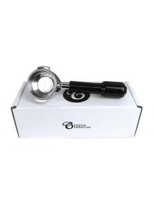 Portafilter for DALLA CORTE Espresso Machines - 1 Spout, 7g Basket