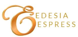Edesia Espress